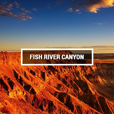 Fish-River-Canyon_front_1