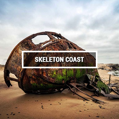 Skeleton-Coast_front_1