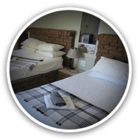 single-or-double-rooms