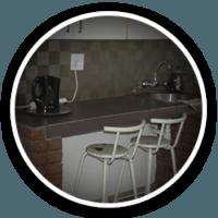 tea-and-coffee-station