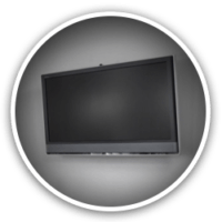 tv-and-wifi